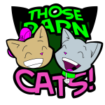 Those-Darn-Cats-LG-Logo