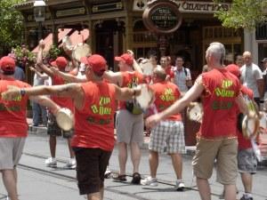 Zip-a-Dee-Doo Gay!
