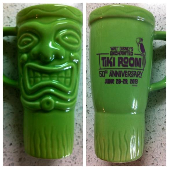 free gift mug